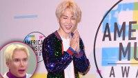 BTS Superfan spends $250,00 to look like Jimin