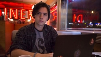 jughead-is-still-alive