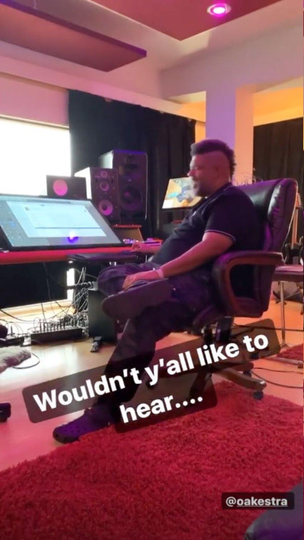Demi Lovato Announces New Music
