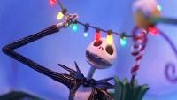 Disney Announces Christmas Specials