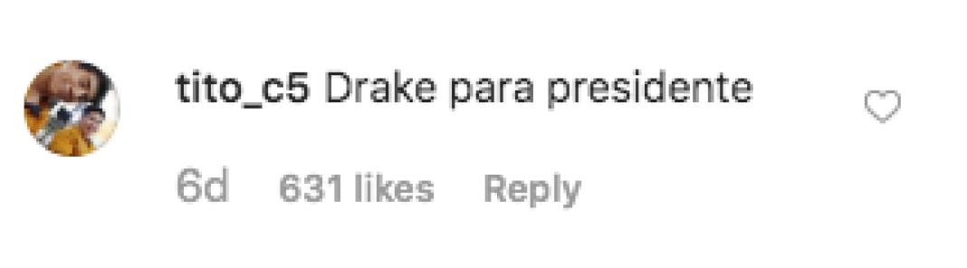 Drake Bell Changes His Name To Drake Campana