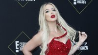 Fans Slam Tana Mongeau For Unrecognizable Instagram Photo