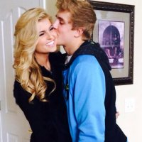 Jake Paul Girlfriends Guide to Love Life