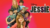 Jessie Cast Where Are They Now?