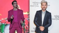 Joe Jonas and Zac Efron Are Getting Their Own Shows