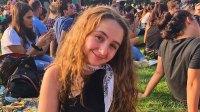 Laurel Griggs Passes Away At Age 13