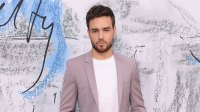 Liam Payne Reveals He Almost Didn't Join One Direction