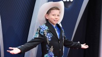 Remember 'Walmart Boy' Mason Ramsey? You Won't Believe What He's Up To Now