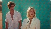 Olivia Holt's 'Bad Girlfriend' Co-star Passes Away