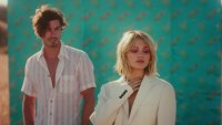 Olivia Holt's 'Bad Girlfriend' Co-star Passes Away