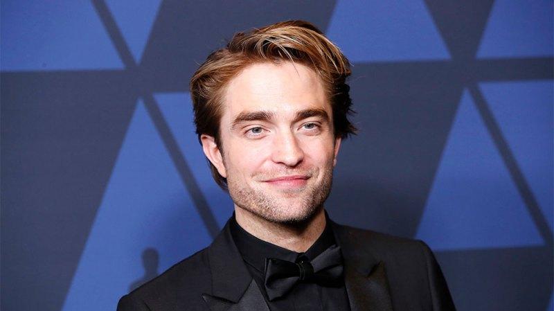 Robert Pattinson Slams Twilight