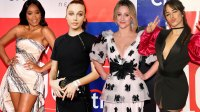 Time 100 Gala Red Carpet Photos Looks