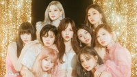 Twice Excluisve Interview Making Album Feel Special