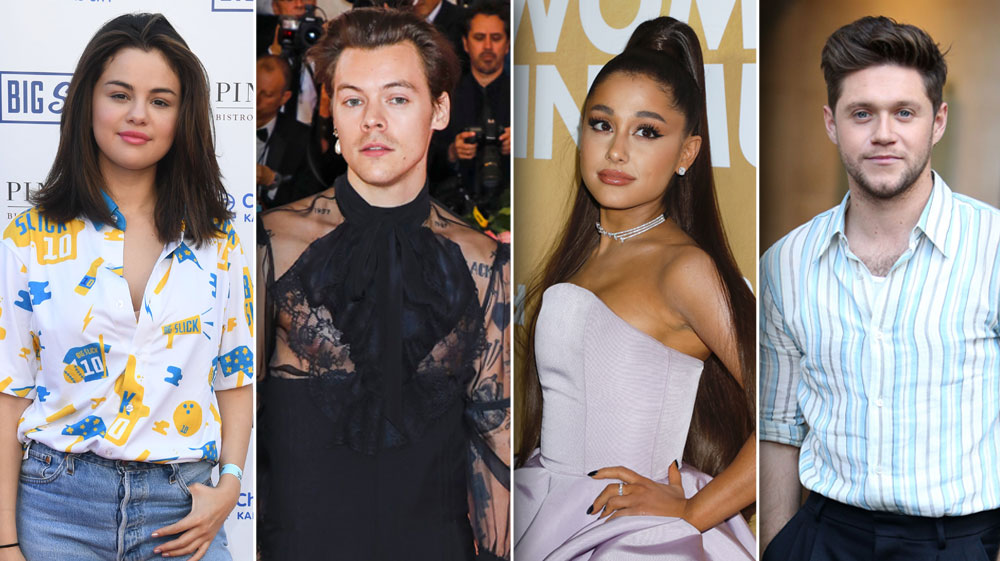 Best New Albums 2020.Pin On Best Upcoming New Upcoming Music Release Dates New