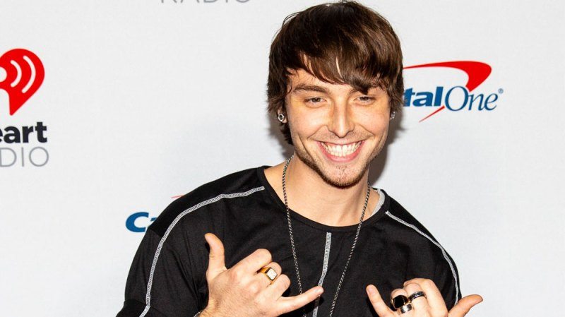 Wesley Stromberg New Song Changes