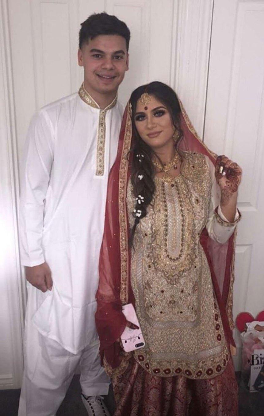 zayn-malik-sister-safaa-pregnant-baby-girl-4