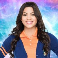 'Every Witch Way' Cast: Where Are They Now?