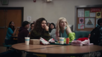 Here's Everything You Need To Know About 'Euphoria' Season 2