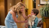 Fuller House Dog Passes Away