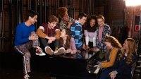 High School Musical Series Introduces Teen Gay Romance
