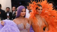 Kendall Mocks Kylie in New KUWTK Clip