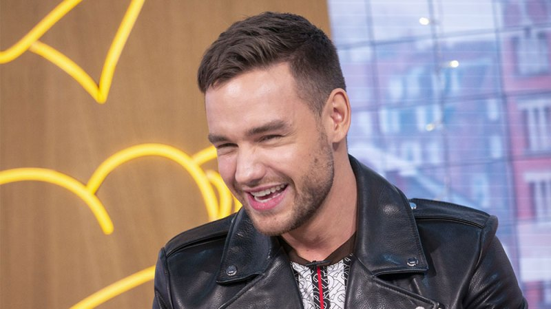 Liam Payne Reveals Post Malone Slid Into His DMs To Tell Him He Loves Him