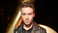 Liam Talks Controversial New Song 'Both Ways'
