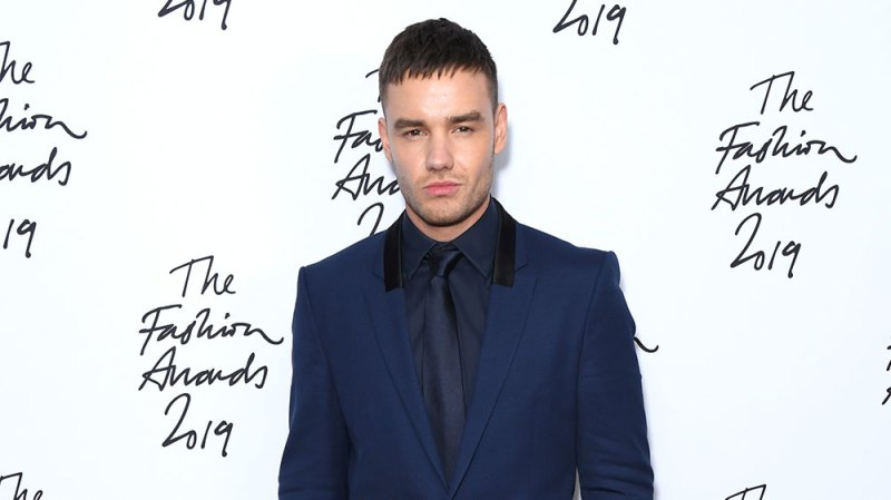 Liam Payne Opens Up About The Struggles Of Fatherhood