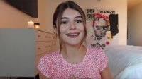 Olivia Jade Posts First YouTube Video Since College Admissions Scandal