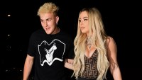 Tana And Jake's MTV Show