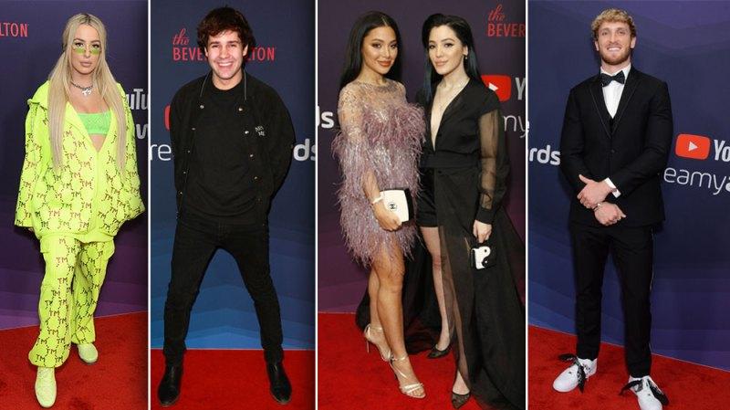 2019 Streamy Awards