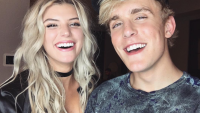Jake Alissa Romance Rumors