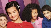 Andi Mack Cast Where Are They Now?