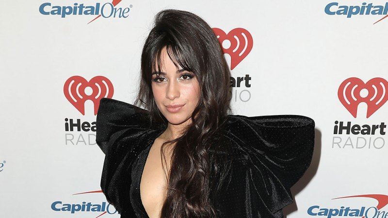 Camila Cabello Apologizes For 'Uneducated And Insensitive' Racial Comments: 'I'm Deeply Ashamed'
