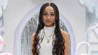 Daniella Perkins Speaks Out About Diversity Among Influencers