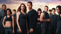 'Divergent' Cast: Where Are They Now?