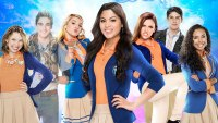 Every Witch Way Where Are They Now