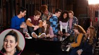 HSM Alum To Star In New Series