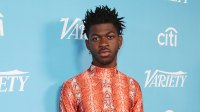 Lil Nas X Opens Up About Hate