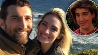 Lizzie McGuire Star Clayton Snyder Engaged to Allegra Edwards