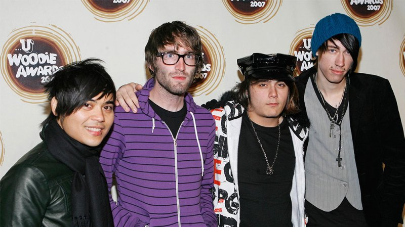 Get Ready To 'Shake It' Because Metro Station Are Reuniting In 2020
