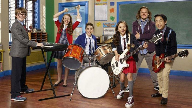nickelodeon-school-of-rock