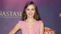 Olivia Sanabia Exclusive Spills on New Music