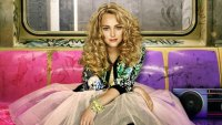 The Carrie Diaries Cast Where Are They Now?