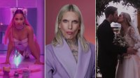 Relive 2019's Most Viral Videos
