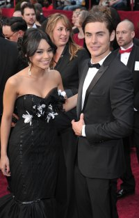 A Complete Guide To Zac Efron And Vanessa Hudgens' Rocky Relationship
