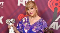 Everything To Know About The 2020 iHeartRadio Music Awards
