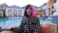 Jeffree Star Gives Fans A Tour Of His New $14 Million Home — See Inside The Glamorous Mansion