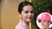 Selena Gomez Begs Fans To Make Her Album Number 1 And To Beat Ex Justin Bieber's