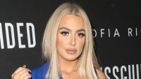 Tana Mongeau Sets the Record Straight About Her Love Life Following Jake Paul Split